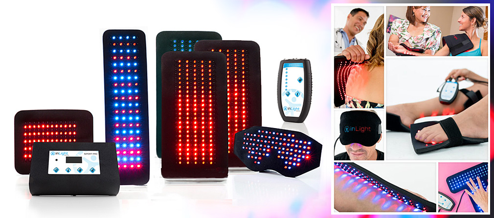 led-therapy
